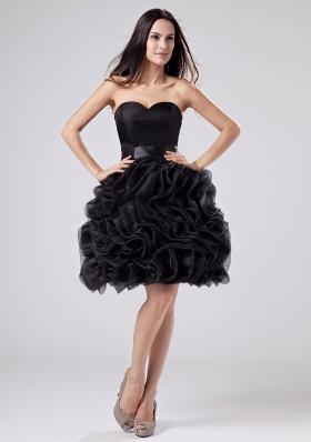 Couture prom dresses rent on sale dama kleider in amarillo tx