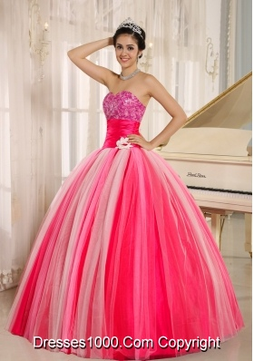 2014 New Arrival Quincanera Dresses with Sweetheart