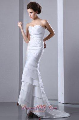 圖片標題: wedding-apparel-wedding-dresses-2013 …