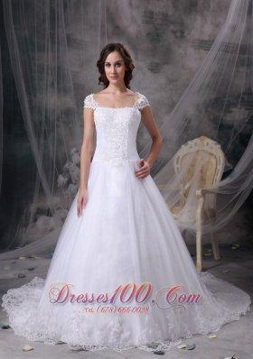 wedding apparel plus size bridal gowns yld082903