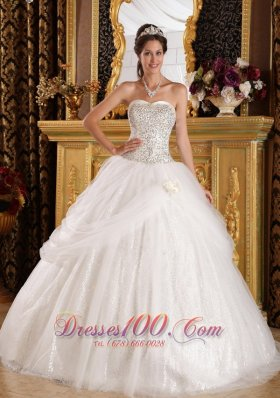 quinceanera dresses less than 200