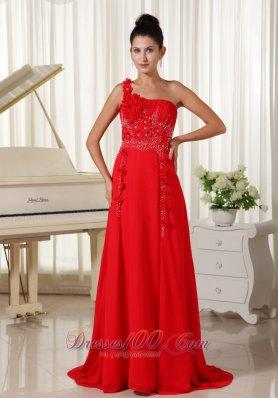 Prom Dresses 2018 San Antonio 115