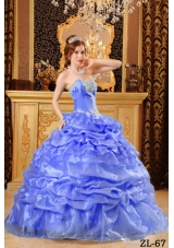 Perfect Ball Gown Sweetheart 2014 Appliques Quinceanera Dresses