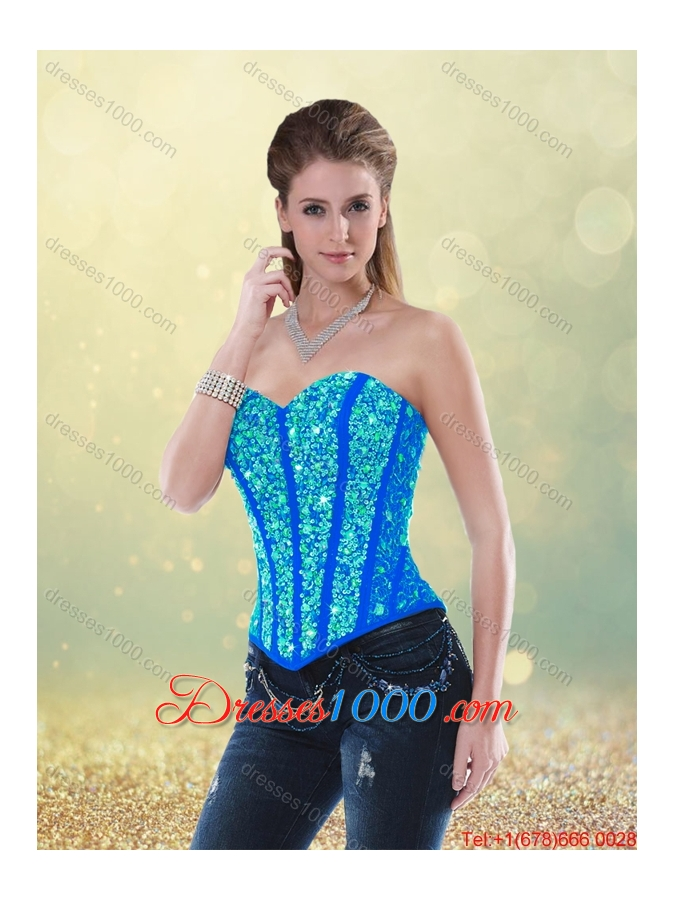 Fashionable Beautiful Appliques and Pick Ups Sweet 16 Dresses with Brush Train