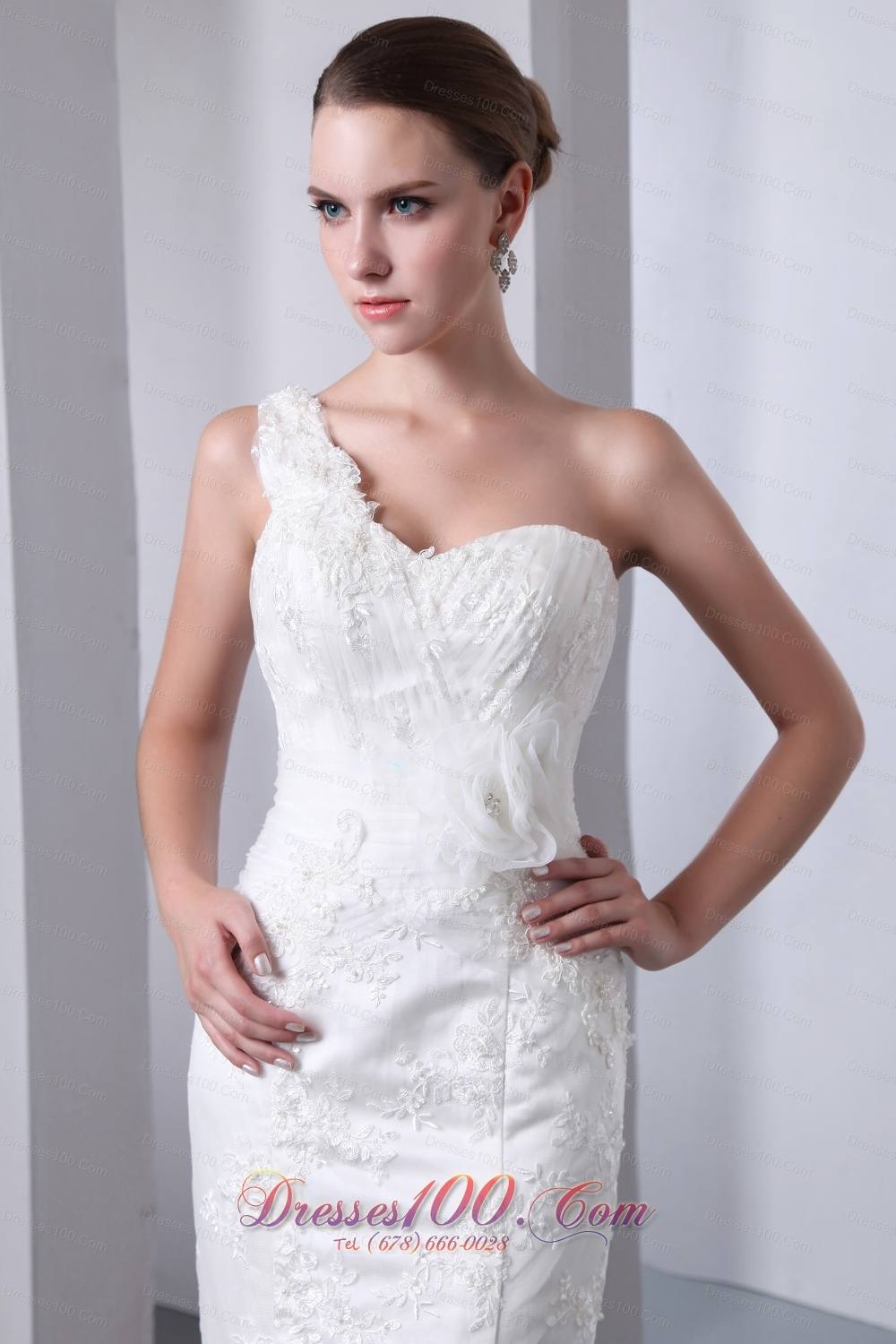 Top Selling Wedding Dresses 40