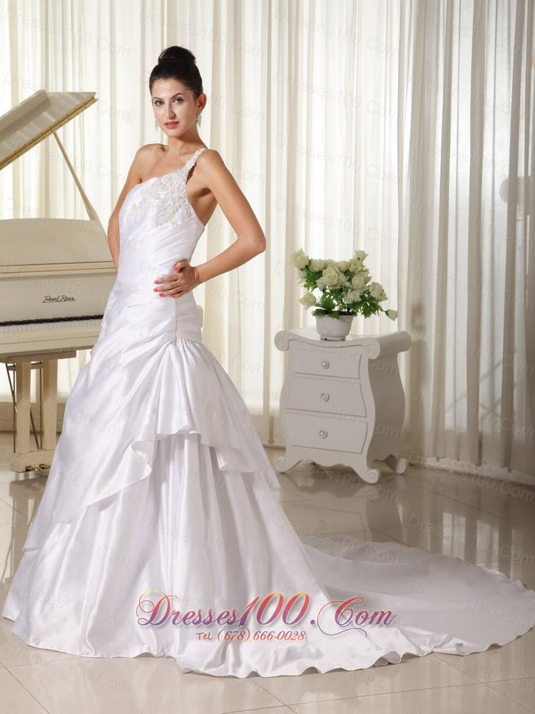 Ysl Wedding Dresses 77