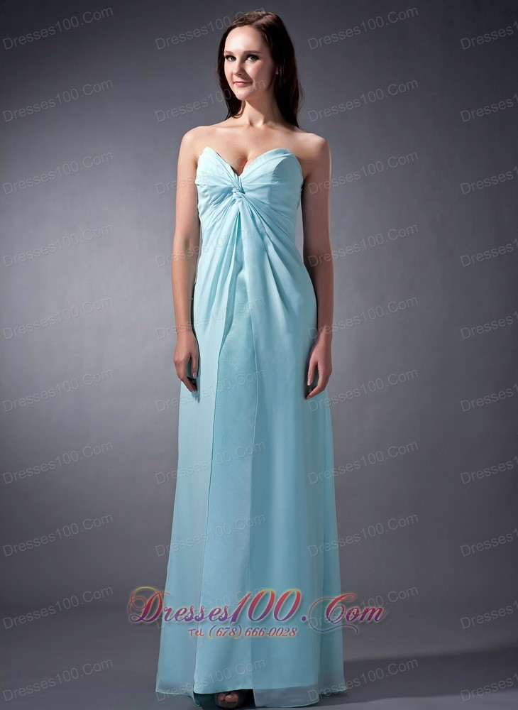 grey junior bridesmaid dresses