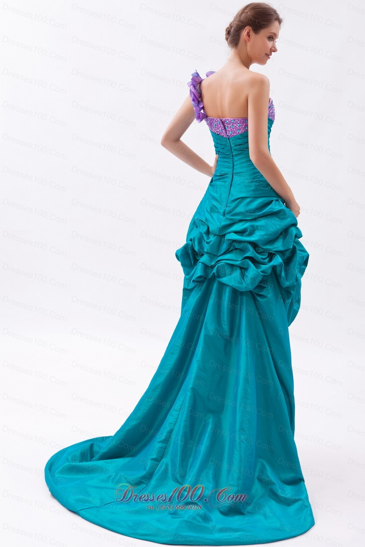 Fine Orange Wedding Gowns Pictures - Womens Wedding Dresses ...