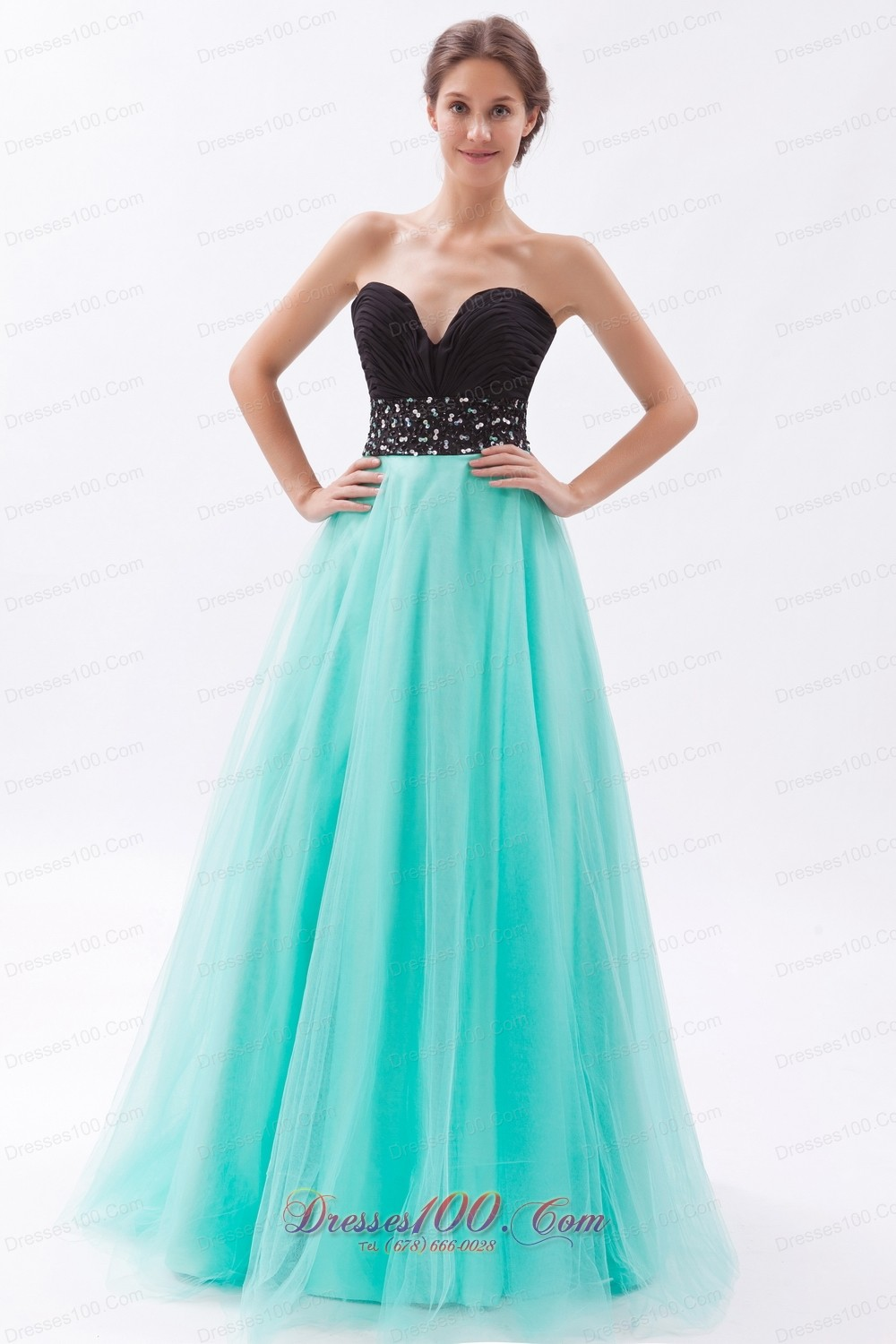 Pretty Cheap Prom Dresses | Cocktail Dresses 2016