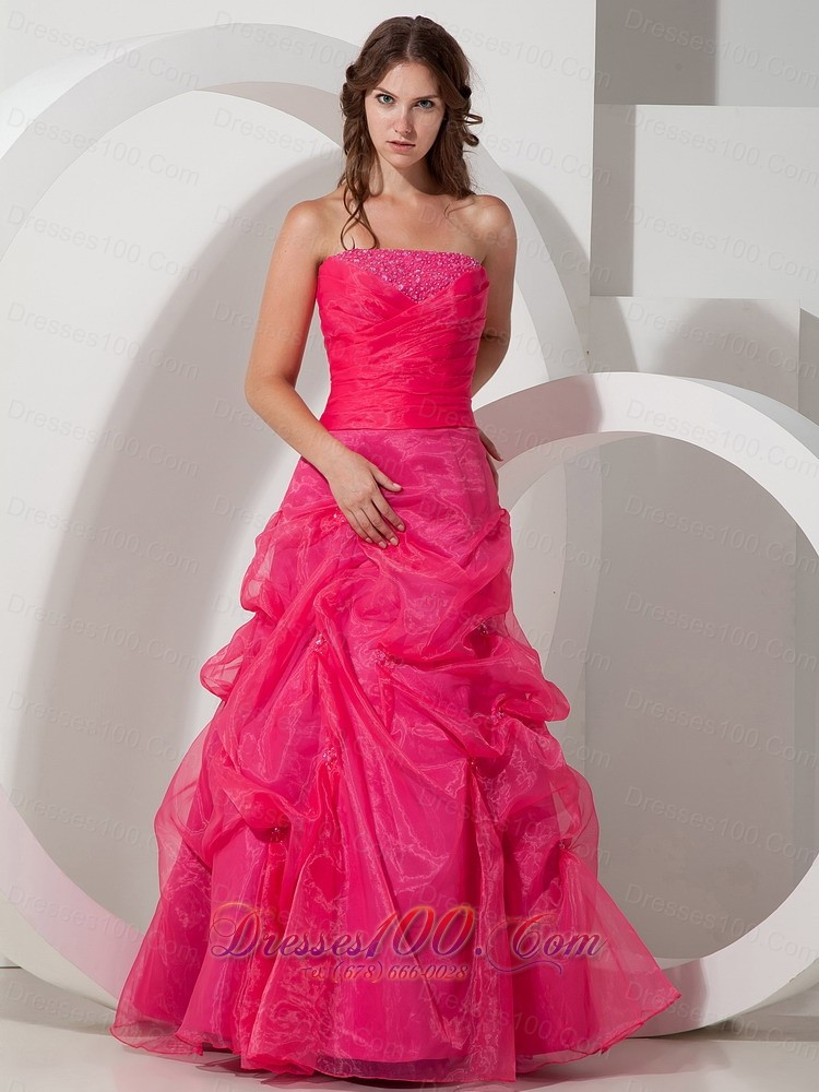 Customize Your Prom Dresses Online - Trade Prom Dresses