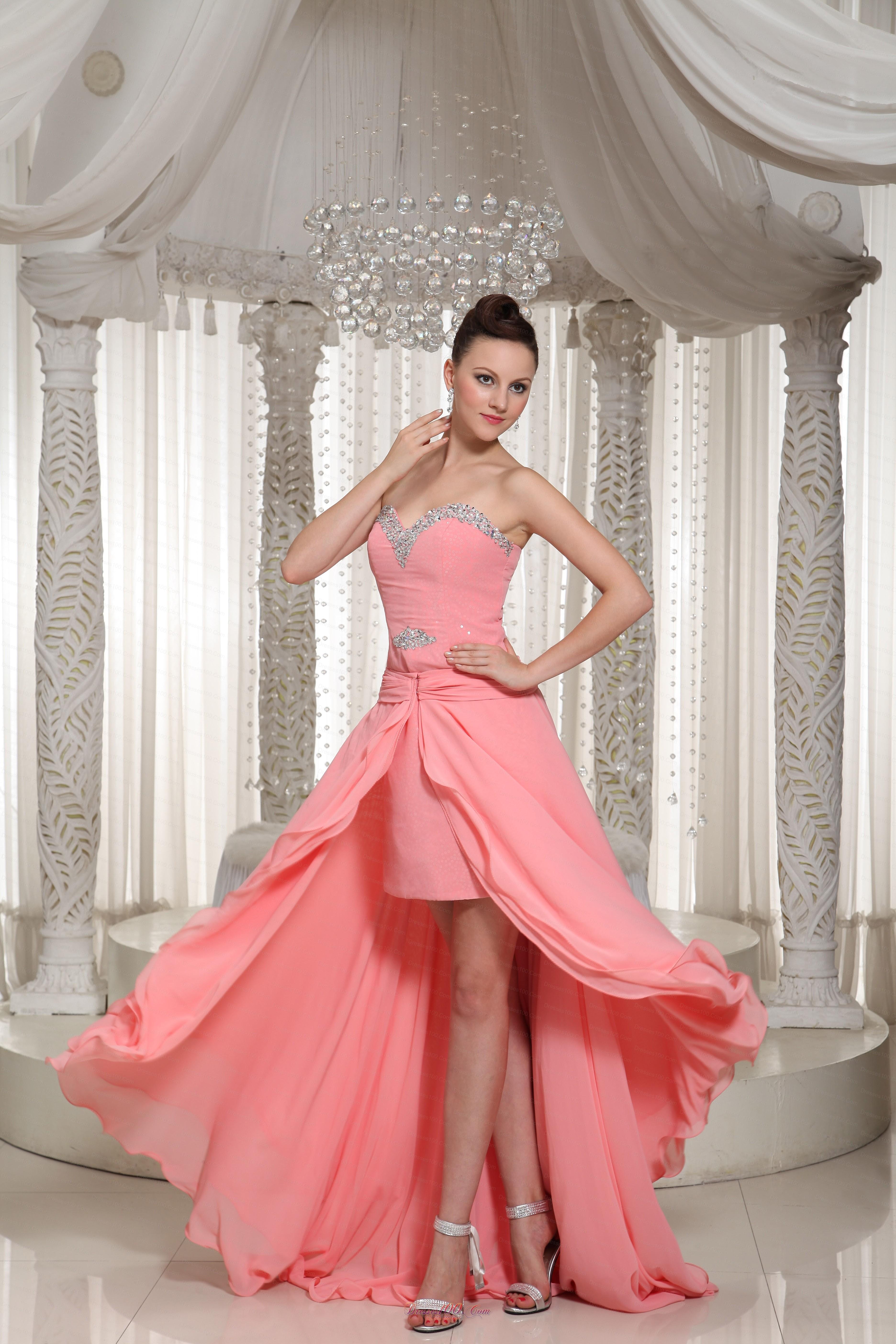 Famoso Prom Vestidos Exeter Viñeta - Ideas de Estilos de Vestido de ...