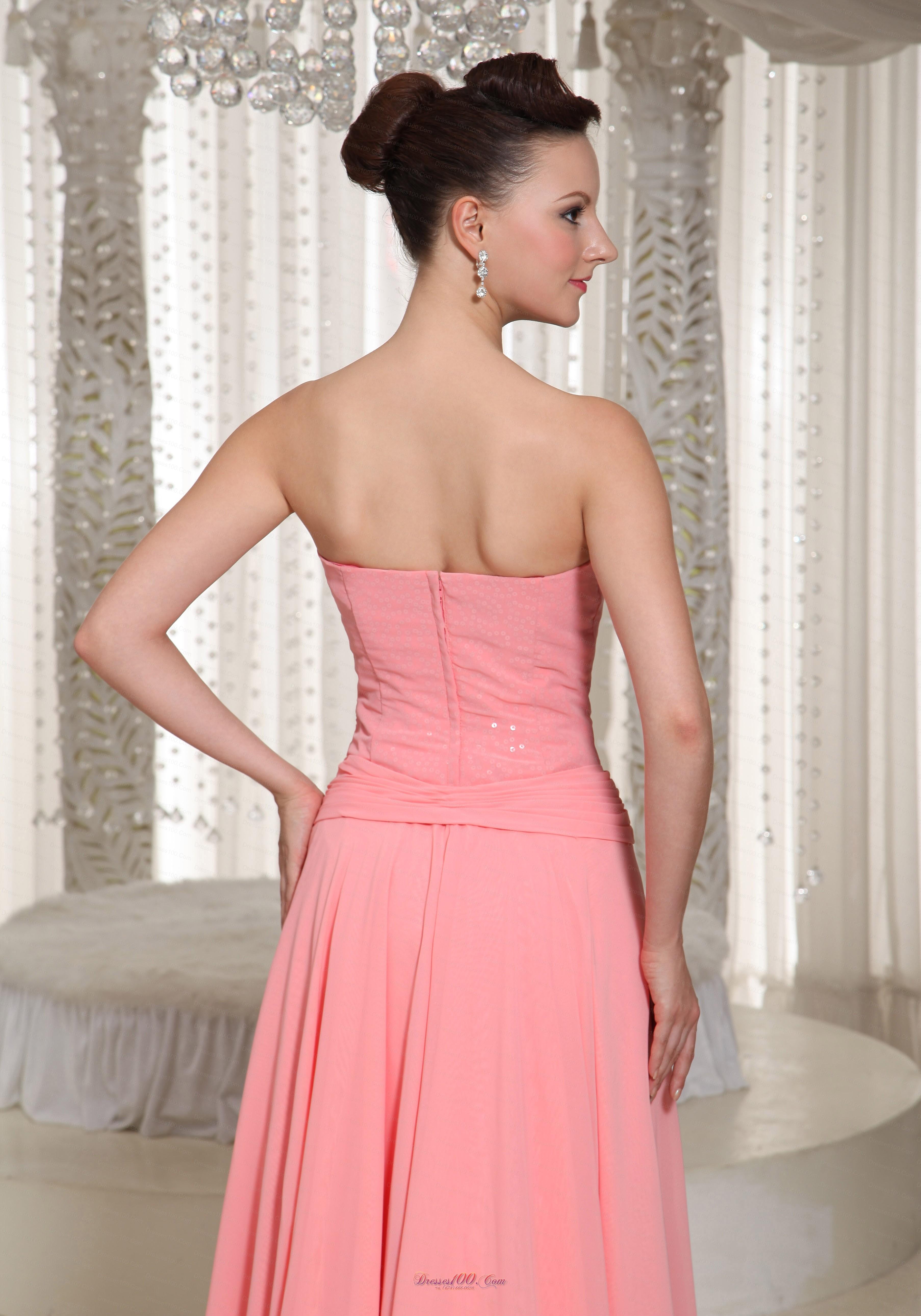Hermosa Wet Seal Prom Dresses Componente - Colección del Vestido de ...
