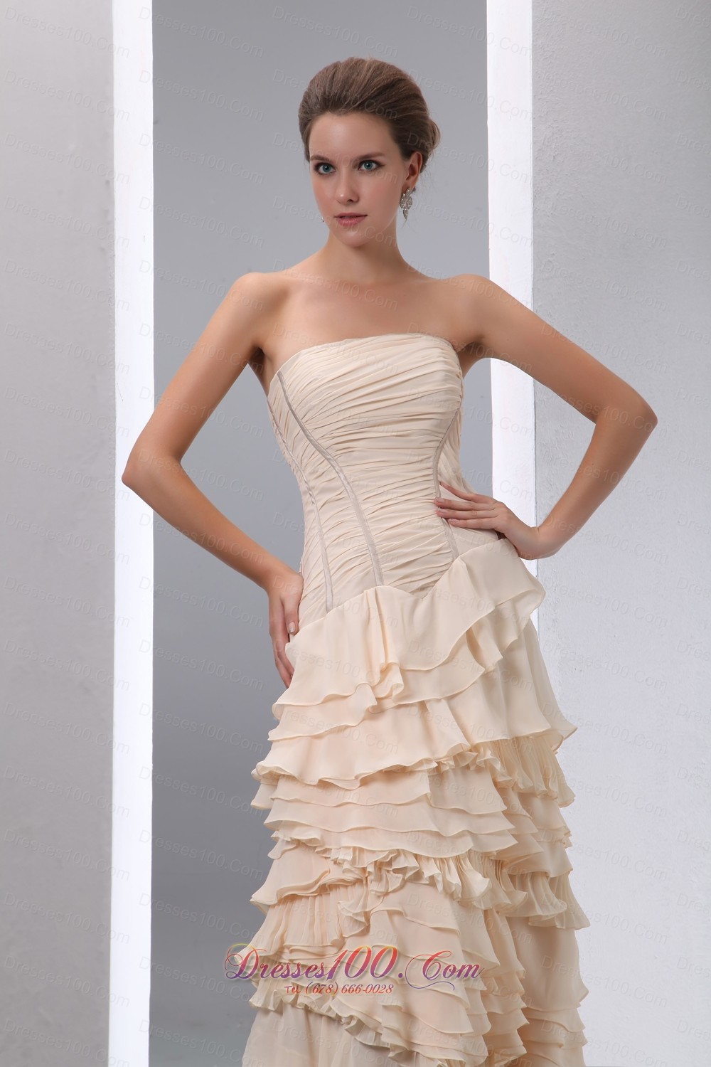 Cheap DressesProm DressesWedding Dresses Wedding