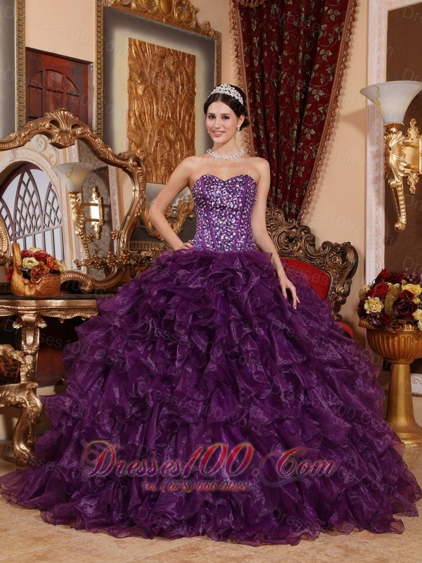 cheap ball gown quinceanera dresses