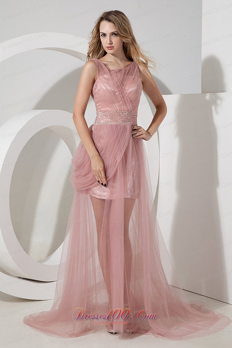 Celebrity Evening Dresses | eBay