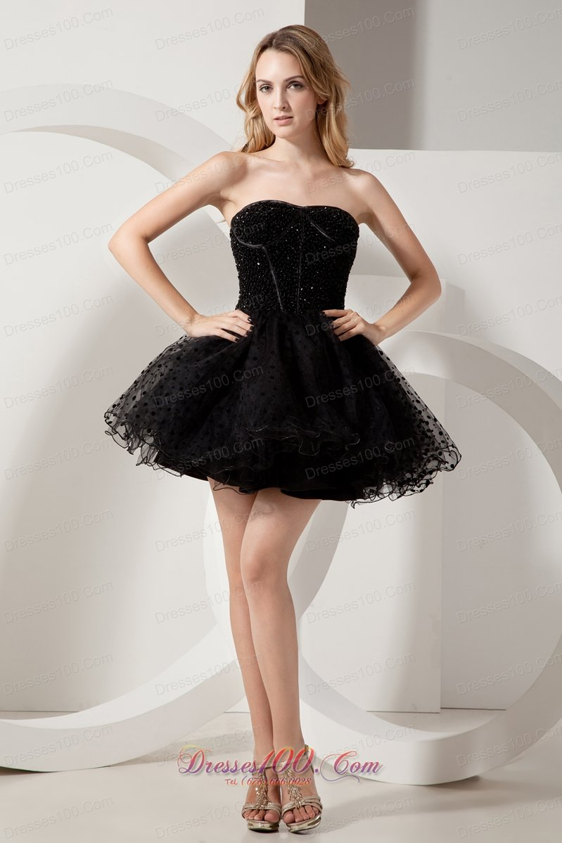 Amazon Short Puffy Prom Dresses - Long Dresses Online
