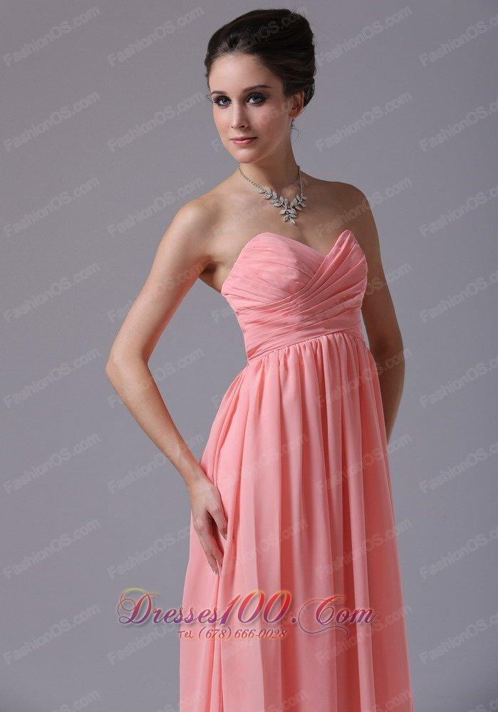 Magnífico Michigan Prom Dresses Elaboración - Ideas de Vestido para ...