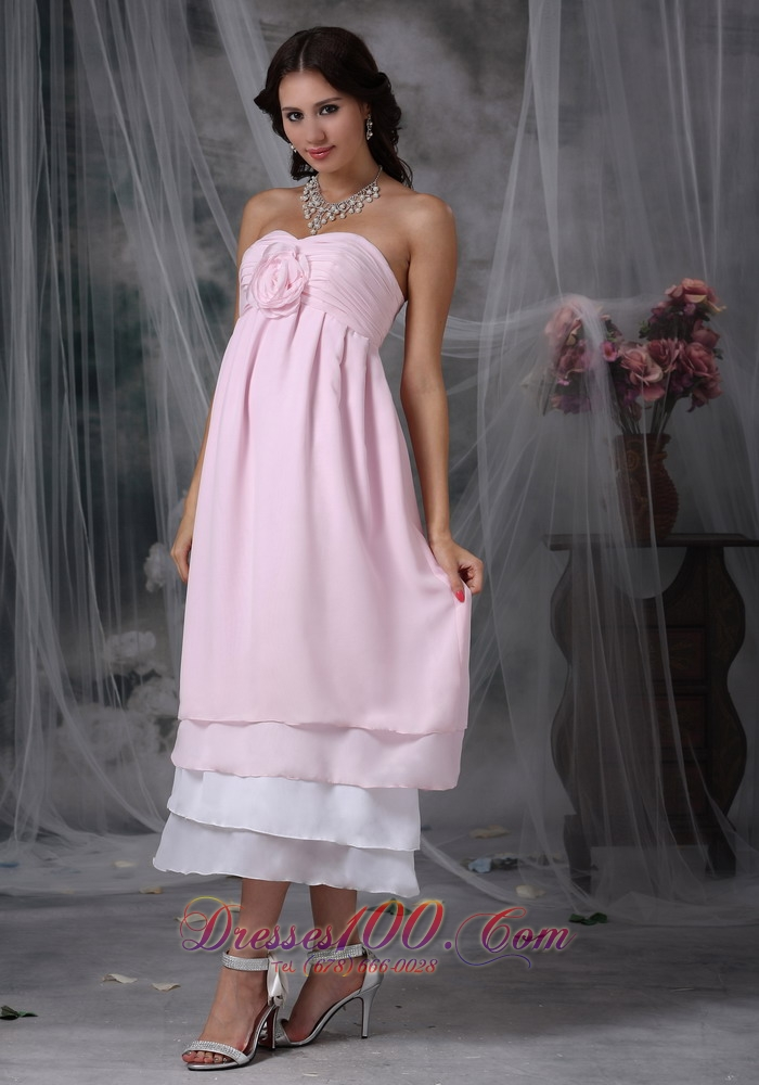 Prom Dress Consignment Fort Worth Homecoming Prom Dresses