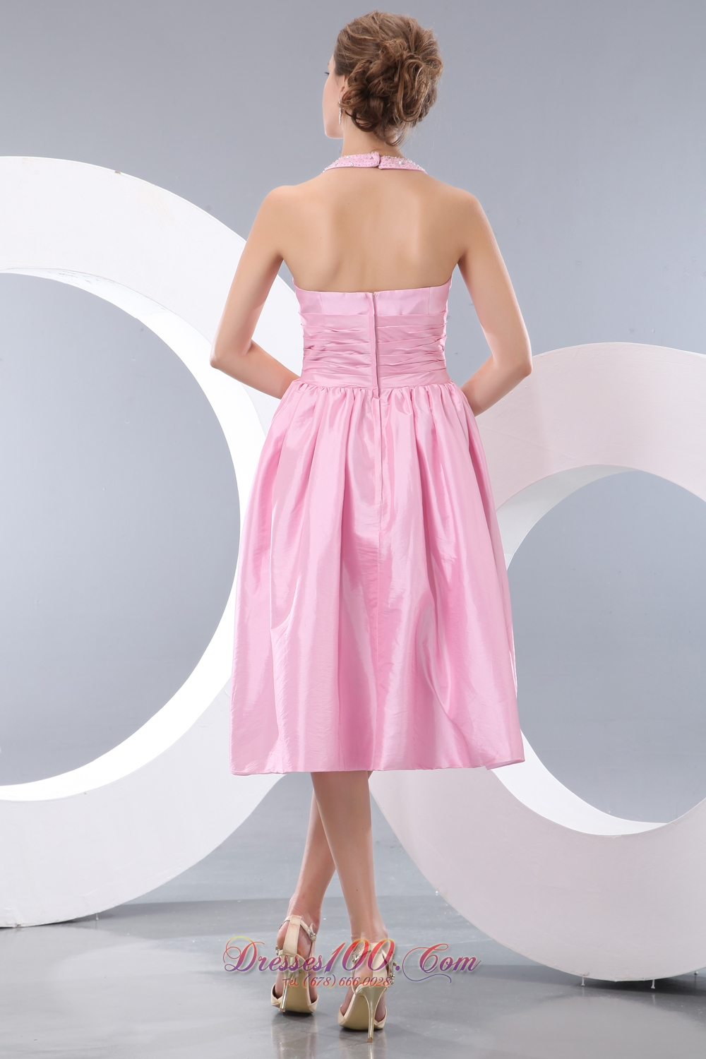 Free shipping on Cocktail Dresses in Weddings amp Events and