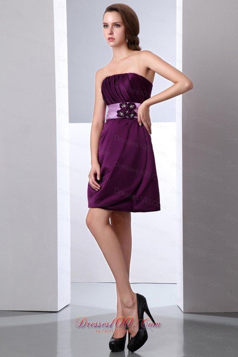 Sherri Hill Dresses  Sherri Hill Prom Dresses